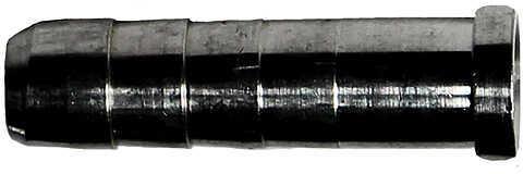 Muddy Outdoors HT-2 Insert - Aluminum 12/pk. 48861