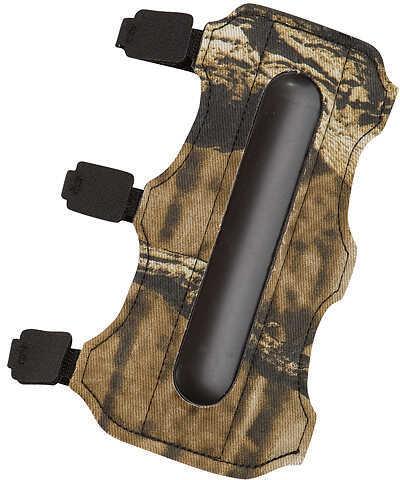 "Neet Products Inc. NEET PRODUCTS INC Neet NSS410 Armguard 7"" Pull Adj Strap Infinity 56105"