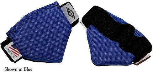 Neet Products Inc. NEET PRODUCTS INC Neet True Shot Coach Training Aid Md Black 88226