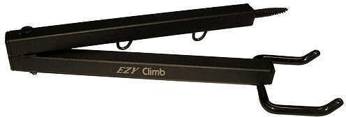 CRANFORD MFG COMP INC Cranford EZY Crossbow Hanger 20'' 4420