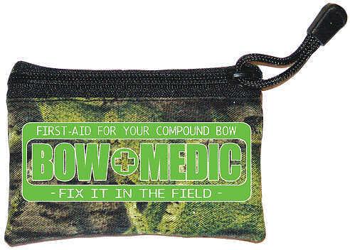 WESTERN RECREATION Vista Bow Medic Repair Kit 9964