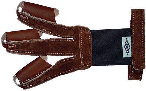 Neet Products Inc. NEET PRODUCTS INC Neet FG2H Shooting Gloves RH/LH X Small 60240