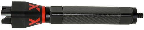 ARCHER XTREME AXT Carbon TRIAD Stabilizer 8'' Black 54227