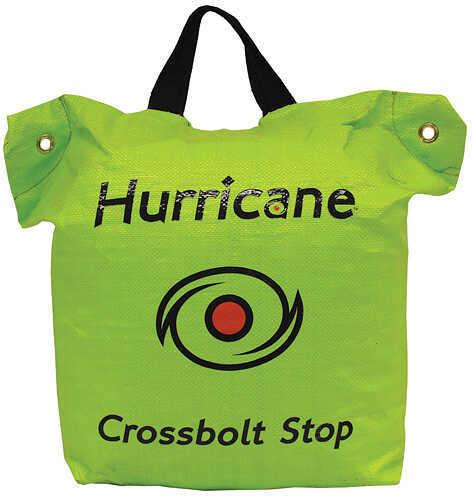Field Logic Inc. FIELD LOGIC INC Field Logic Hurricane Crossbow Bag Target 12''x12''x12'' H12 54347