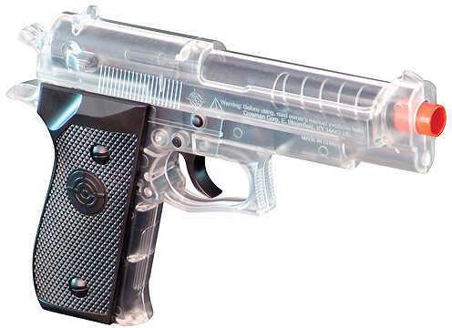 Crosman Stinger P30T Soft Air Pistol 300 fps Spring 55033