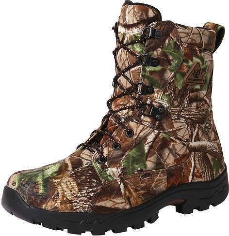 Rocky Boots ProLight 8'' Boot 400g 11.5 AP 55177