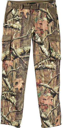 Rocky Boots Broadhead Pant XL AP 55228