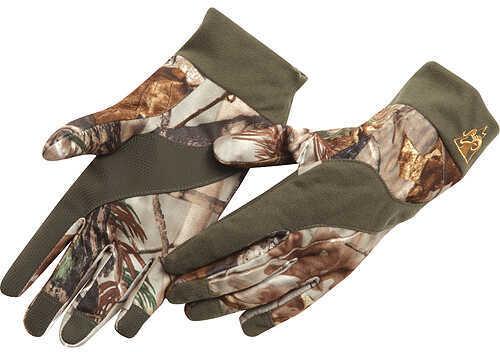 Rocky Boots SilentHunter Glove Lg Break Up Infinity 55261