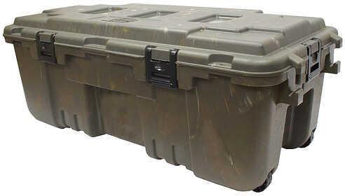 Plano Sport Locker Black 3 pack 55414