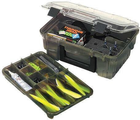 Plano Camo Accessory Box 55416
