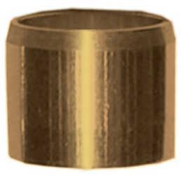 Carbon Express / Eastman Bull Dog Nock Collars - Maxima Hunter KV 350 12/pk 50206