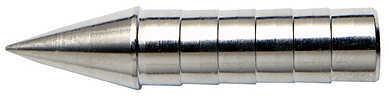 Carbon Express / Eastman Pin Point - CXL 80 gr. 12/pk 55921