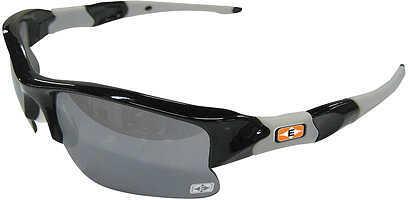 Easton Outdoors Easton ProTour Sunglasses 419597