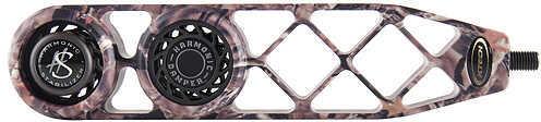 """KTECH DESIGNS LLC Ktech Tech 7 Gridlock Stabilizer 7.5"""" 8.6oz. Lost 55735"""