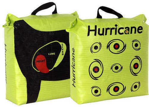 """Field Logic Inc. FIELD LOGIC INC Field Logic Hurricane Bag Target 20""""x20""""x10"""" 32lbs. 55807"""