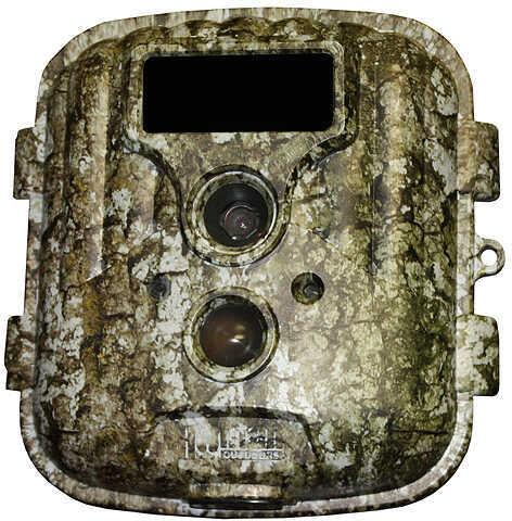 HUNTEN OUTDOORS Hunten 35 Series 5MP Game Camera 4.0 MP IR Flash 55906