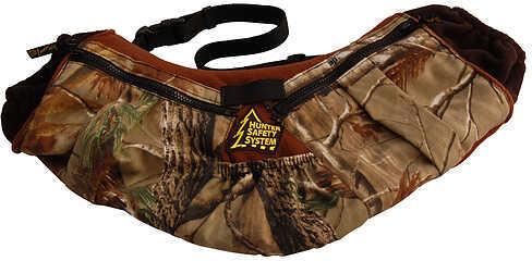 Hunter Safety System s Muff-Pak Hand Warmer w/Pockets 55958