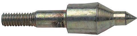 "Gold Tip EZ-Pull Screw-In Field Points 9/32"" 125 grs. 12/pk 56144"