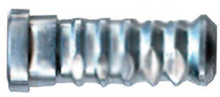 Gold Tip Crossbow Insert .272 12 pk. Model: INS27212