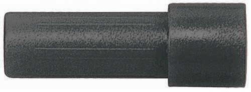 Carbon Express / Eastman Crossbolt Flat Nocks 12/pk/ 56247