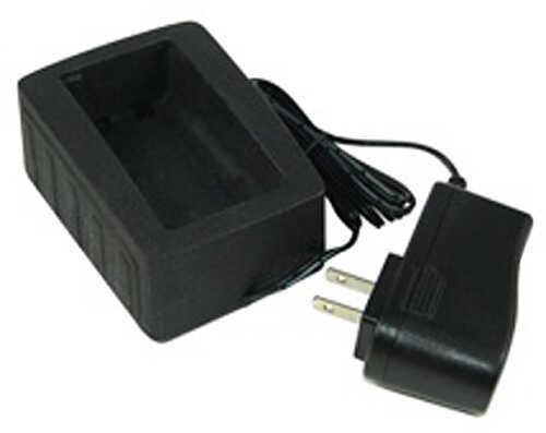 OZONICS Single Battery Charger 56741
