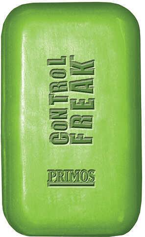 Primos Control Freak Scent ELIM BAR Soap 3.5O 58075