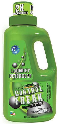 Primos Control Freak Scent ELIM Laundry Deter 58046