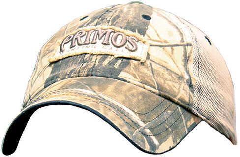 Primos AP Logo Cap One Size AP 58673