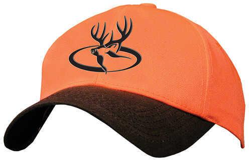 Primos Blaze Logo Cap One Size Blaze 58670