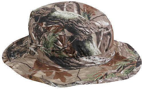 Outdoor Cap Boonie Gore-Tex Hat One Size AP 57672
