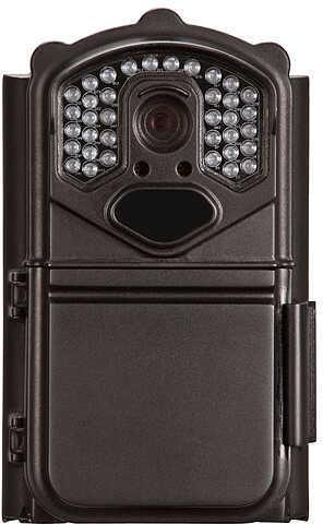 Big Game Products Inc. BIG GAME PRODUCTS INC Big Game Eyecon Quik-Shot Trail Camera 5.0 MP 57770