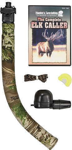 Hunters Specialties H.S. Mac Daddy Herd Pack 70377