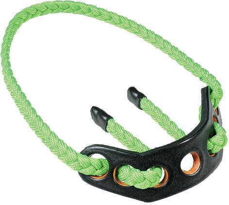 Paradox Products Paradox Bow Sling Neon Green 58067