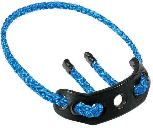 Paradox Products Paradox Bow Sling Blue 58150