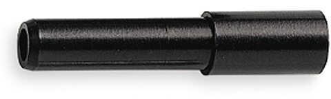 Easton Outdoors Easton RPS Half Out 3-39 23 grs. 12/pk. 155445