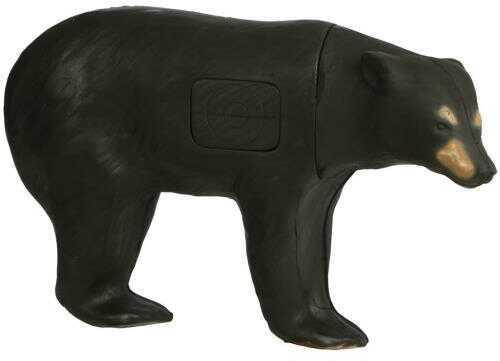 Delta McKenzie Targets Delta McKenzie Aim Rite Target Black Bear Model: 20125