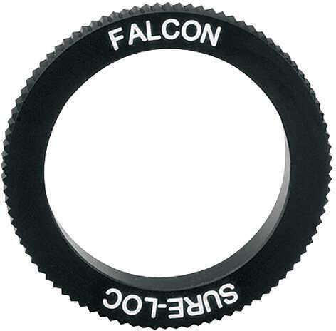 Field Logic Inc. FIELD LOGIC INC Sure Loc Falcon Lens - 29mm .50 (4X) 60588
