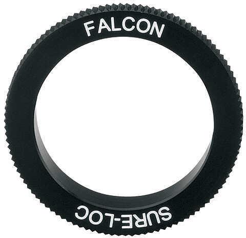 Field Logic Inc. FIELD LOGIC INC Sure Loc Falcon Lens - 35mm .50 60590