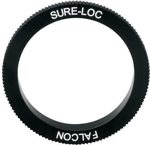 Field Logic Inc. FIELD LOGIC INC Sure Loc Falcon Lens - 42mm .50 60592