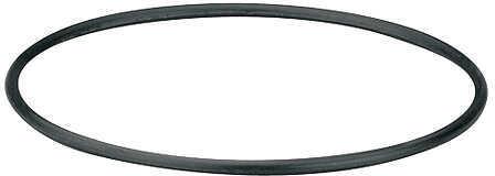 Field Logic Inc. FIELD LOGIC INC Sure Loc S2 42mm Scope Lens Retainer Ring Falcon Lenses 60686