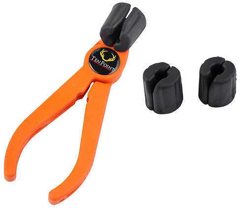 TenPoint Crossbow Technologies Bednar Perfect Puller HCA-104
