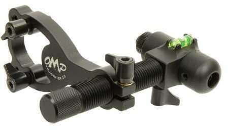 October Mountain Trucenter 2.0 Laser Aligner Model: 61142