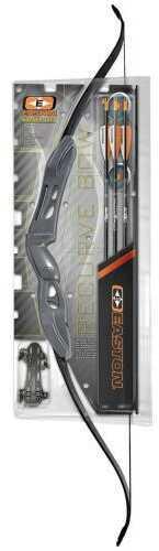 Easton Outdoors Easton Youth Recurve Bow Kit Realtree Xtra Model: 224774