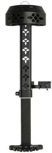 Archer Xtreme Nitrix Quiver Black 6 Arrow Model: Nx 60