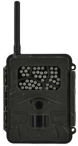 HCO Outdoors Spartan GC Wireless IR Verizon Camera Model: GC-VZWi