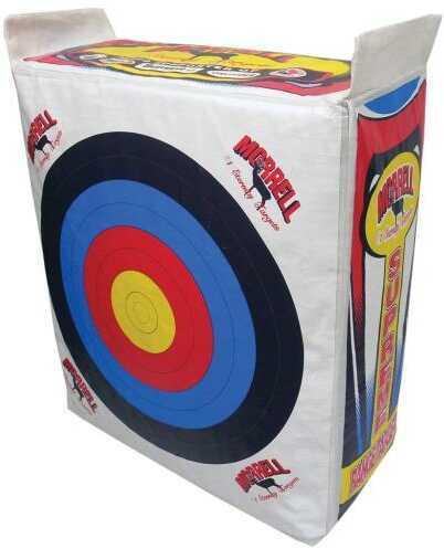 Morrell Targets Morrell Supreme Range Target Model: 119