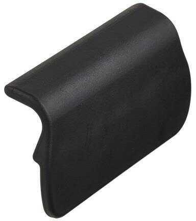 Excalibur Cheekpiece Black for Micro/Matrix Grizzly Model: 7001