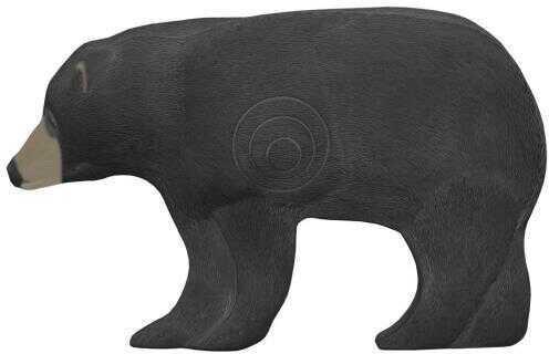 Field Logic Inc. Shooter Bear Target Model: G71300