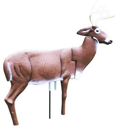 Rinehart Targets Rinehart Buck Decoy Model: 47111
