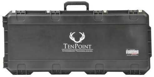 SKB iSeries TenPoint Breakdown Case Black Model: 3i3614-6-007